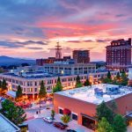 Reasons to Move to Asheville, NC
