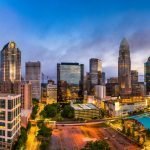 Why Are So Many People Moving to North Carolina?
