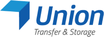 Union Transfer and Storage